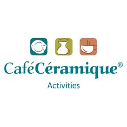 Café Céramique Activities