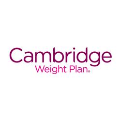 Cambridge Weight Plan Hong Kong