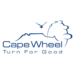 Cape Wheel, The
