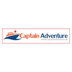 Captain Adventure Dubai