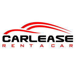 Carlease Rent a Car