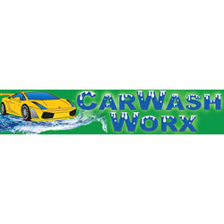 50% Off Executive Car Wash