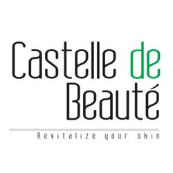 Castelle de Beaute