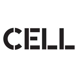 CELL Gym