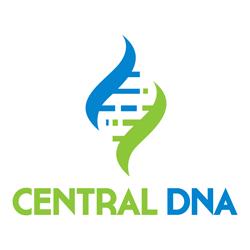 Central DNA