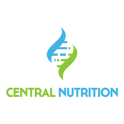 Central Nutrition