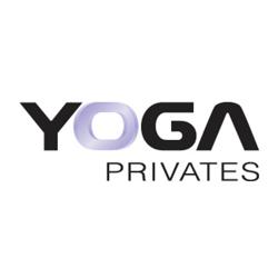 Central Yoga