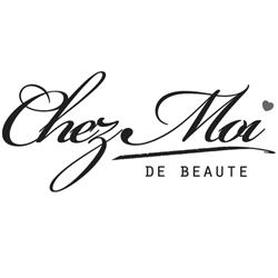 Chez Moi De Beaute