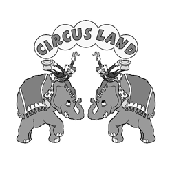 Circus Land
