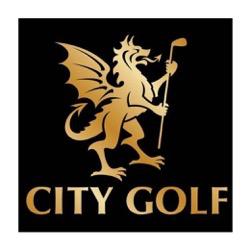 City Golf Club