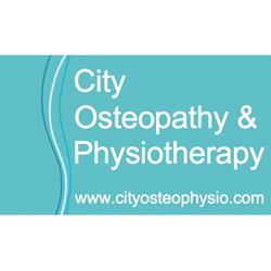City Osteopathy & Physiotherapy