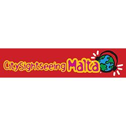 Malta Day Tour