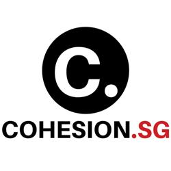 Cohesion.sg