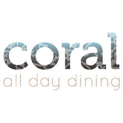 Coral All Day Dining
