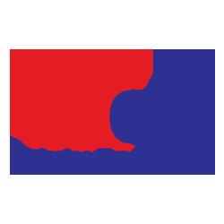CPF Emirates