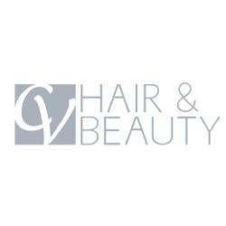 CV Hair & Beauty - Mens
