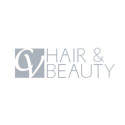 CV Hair & Beauty