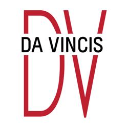 Da Vincis on Kloof