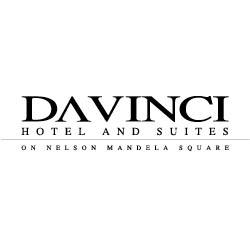 Davinci Lounge