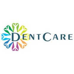 Dent Care