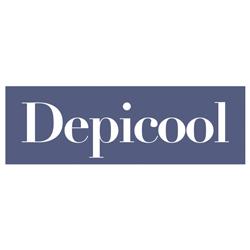 Depicool
