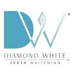 Diamond White Teeth Whitening