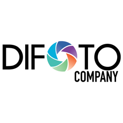 DiFoto Company