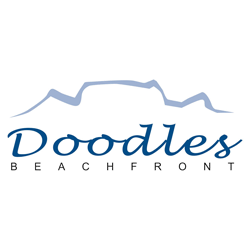 Doodles Beachfront