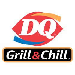 DQ Grill & Chill - EP