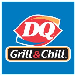 DQ Grill & Chill- Jeddah