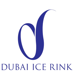 Dubai Snowfall