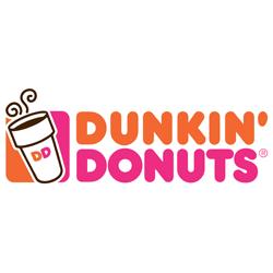 Three Regular Donuts