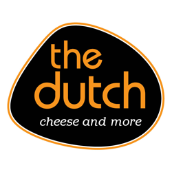 Dutch Cheese & More,The