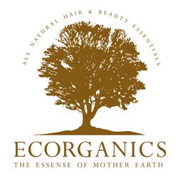 Ecorganics Beauty