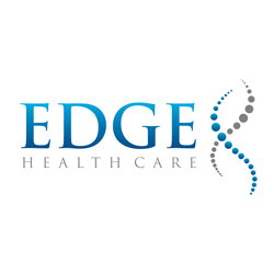 Edge Healthcare