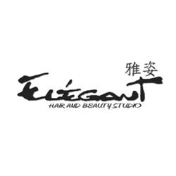 Elegant Hair and Beauty Studio