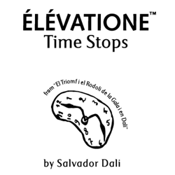 ELEVATIONE - Time Stops
