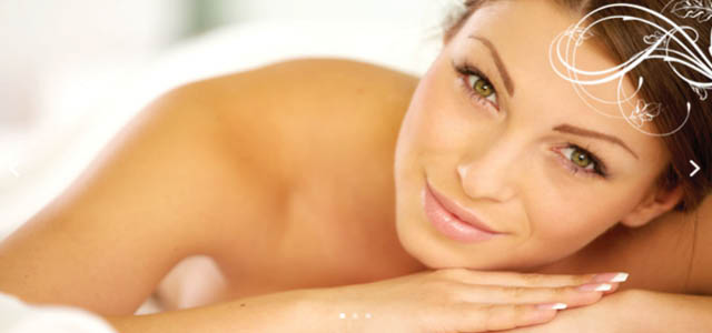 Em & Em Skin and Body is now open in Kloof and ready to pamper you. The salon is owned by Emily and Emmah, long-time employees of Carmen Kennedy of Namaste Health and Beauty. Both are expert therapists and have been trained and mentored by Carmen over the past 14 years. Come in and indulge in what we have to offer you: facials, massage, waxing, manicures, pedicures, shellac, airbrush tanning, peels for the skin and, of course, total relaxation.