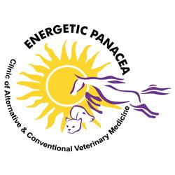 Energetic Panacea Veterinary Clinic