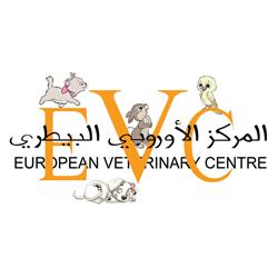European Veterinary Center