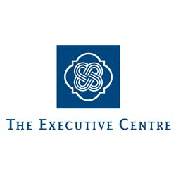 Executive Centre Singapore, The
