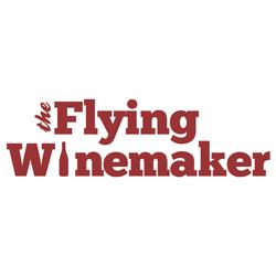 Flying Winemaker, The
