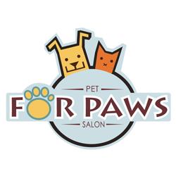 For Paws Pet Salon