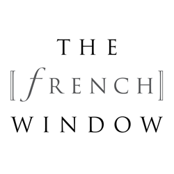 French Window, The