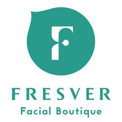 Fresver Facial Boutique