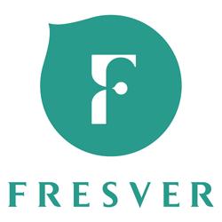 Fresver