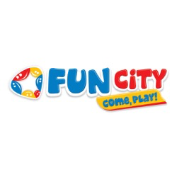 Fun City - Riyadh