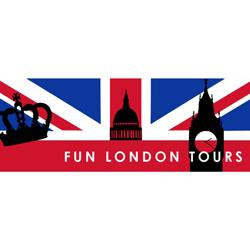 Any Fun London Tour