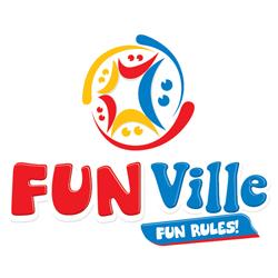 Fun Ville - Qatar
