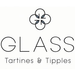Glass Tartines & Tipples